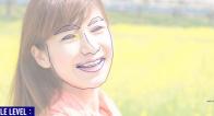 自分にしかない魅力が「顔の解析」でわかる話題のツールって?