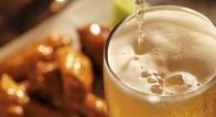 【チョコ味のビール!?】ビールが苦手な女子も楽しめる「クラフトビール」とは?