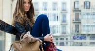 大人女子へのプレゼントに最適!高級ブランドの大人可愛いバッグ