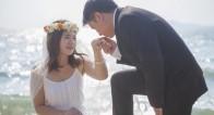 国際結婚も夢じゃない!日本にいながら外国人と恋愛するには?
