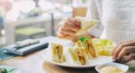 外食やコンビニ食でも健康的な生活を送れるポイント!