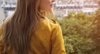 ファッション専門家が明かす「老けて見える」コーデの特徴って?