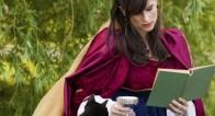 恋愛に生きるフランス人が読んでいる「愛のある人生」を謳歌する恋愛小説