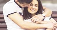 男性心理を読み解く!効果バツグンの「心理学的」恋愛ワザ5選