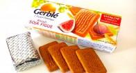 ヘルシーな朝食の定番!フランスで人気の「シリアルビスケット」