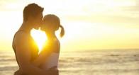 「恋愛 vs キャリア」迷える女性へ贈るイギリスの恋愛小説とは