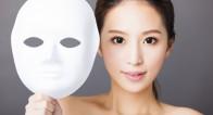 格安シートマスクが高級マスクに!? より効果的に使う裏ワザって?