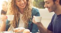 仕事も恋愛もうまくいく「雑談力」を育てるコツとは?