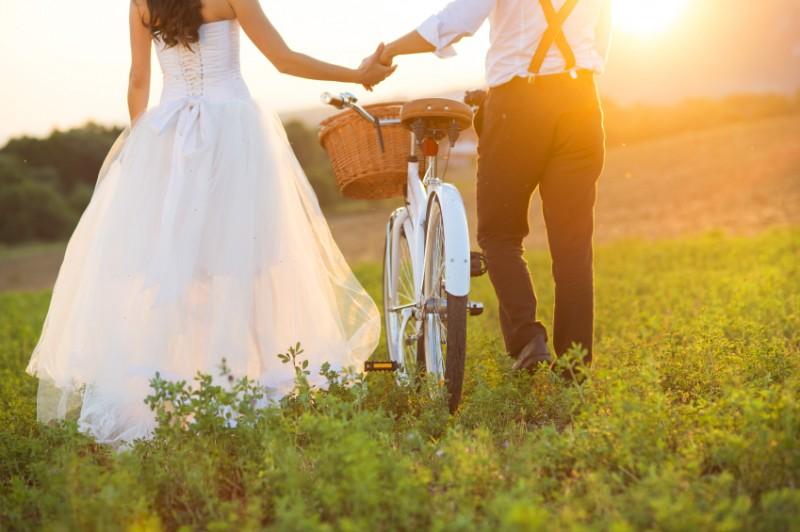趣味_結婚