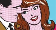 「その慰謝料、支払えますか?」独身女性の不倫の覚悟