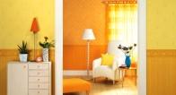 一人で簡単!オシャレ壁紙で部屋の模様替え!おすすめブランド3選