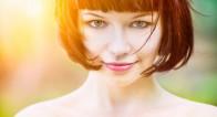 美白化粧品に欠かせない「α-アルブチン」の驚くべき美白効果