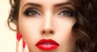 化粧品には適材適所の使い方が!「浸透」と「肌なじみ」の違い