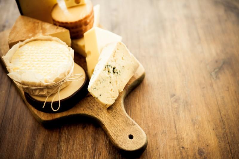 チーズ旬_チーズ