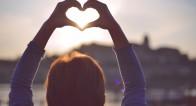 恋も仕事も!前に進むために「自立」するコツを学べる本って?