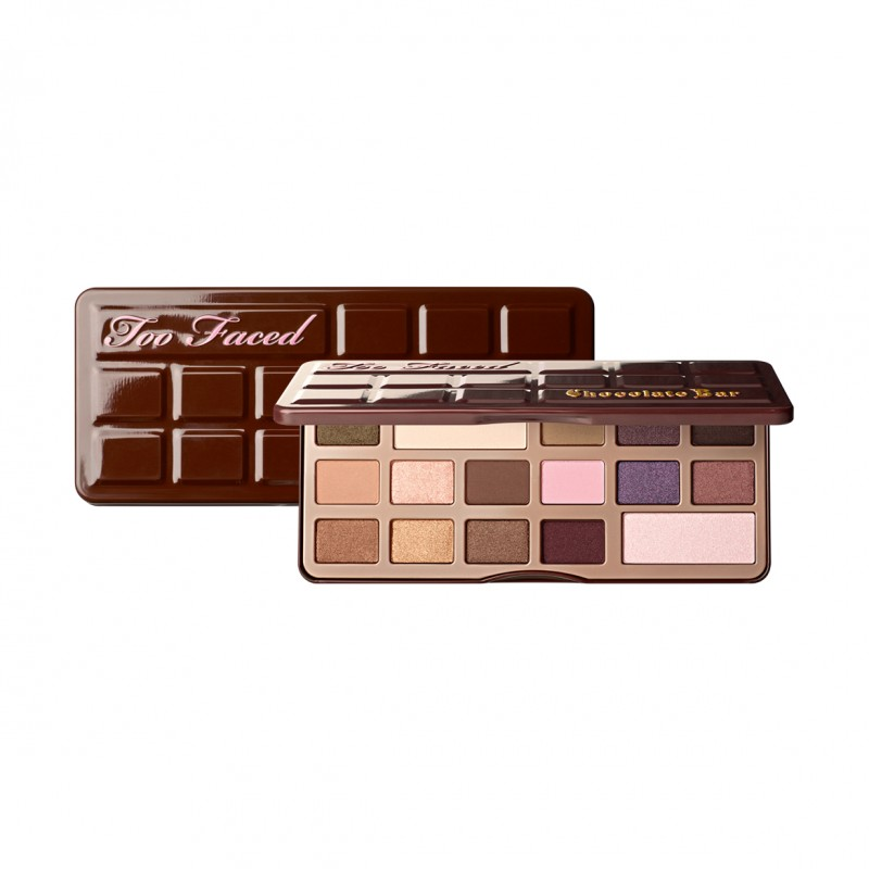 web_chocolatebar_composite