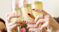 お酒が苦手な女性でも飲みやすいアルコールドリンク4選