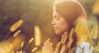 女性の身体のホルモンバランスを整える「自律神経」のケア方法