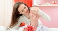 バレンタイン高級ブランドに負けない「コスパ抜群」の時計を贈ろう