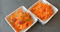 常備菜は美容にいい!サッと作れて日持ちするニンジン常備菜レシピ
