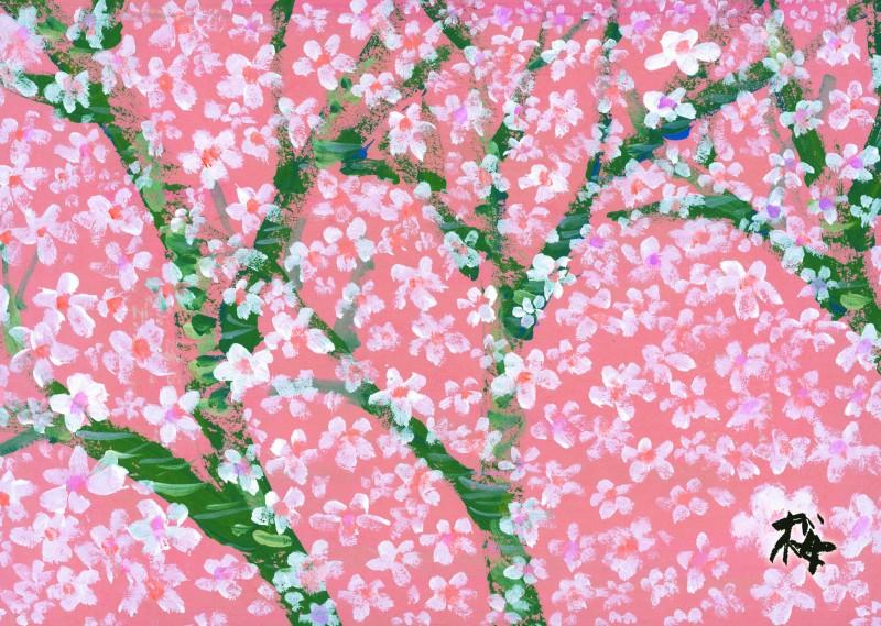 春_12桜