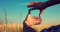 自分の潜在意識やパワーがわかる!シンボリックメディテーション