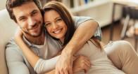 海外カップルの事実婚事情と私が結婚を望む理由