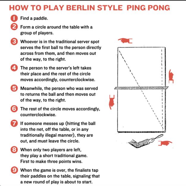 02_pingpong