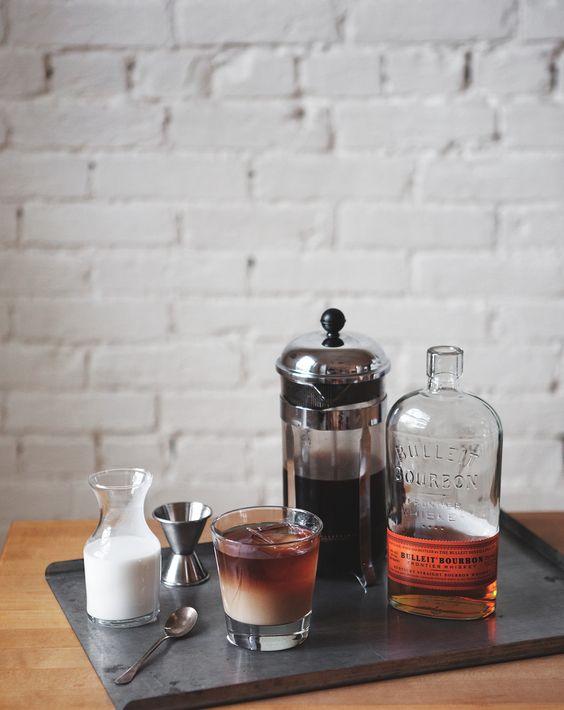 05_coffee