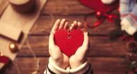 告白の成功率が格段アップ!バレンタインで注意するべき告白作戦