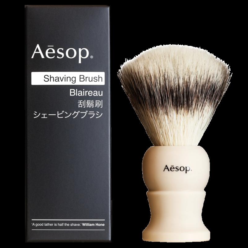 aesop-online-other-shaving_brush_carton_and_brush-c