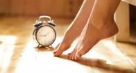 【忙しい日々でも】朝がくるのが大好きになる「じぶん時間」の作り方