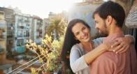 おはようから結婚に!ご近所付き合いが恋愛関係に発展しやすい理由