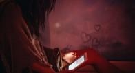 チョコをあげる勇気がないなら動画を渡そう!愛が伝わる動画4選