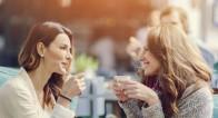 【パリジェンヌから学ぶ】対人関係を円滑にするコミュニケーション術