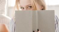 朝の15分読書がスゴイ! 一日をご機嫌にするオススメ6冊