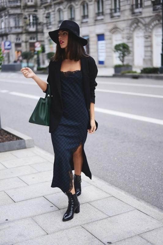 lingerie-dress-1-630x944