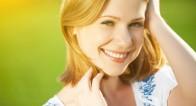 コラーゲンは口から摂取が正解?美肌効果を高めるストレッチ方法