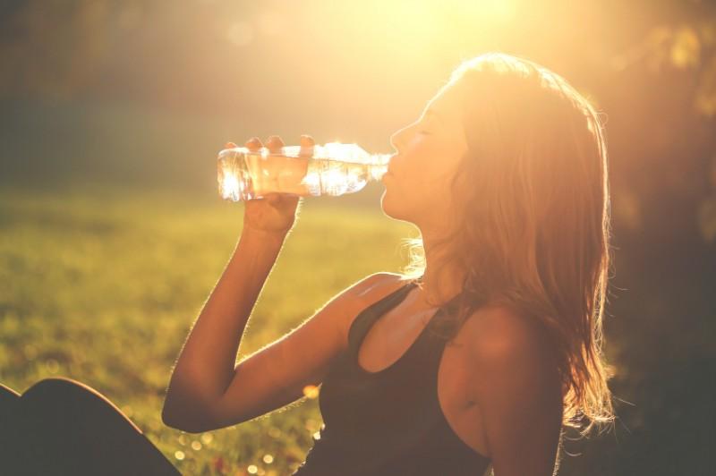 水素水で体はどう変わる?