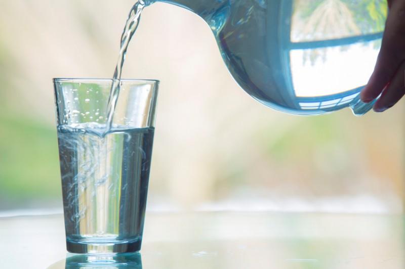 そもそも水素水とは?