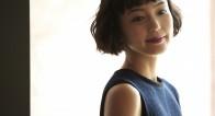 女優・小山田サユリの「しなやかな自分をつくる考えかた」