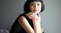 悩んだ30代があって、自分がある。女優・小山田サユリを変えた「魔法の言葉」