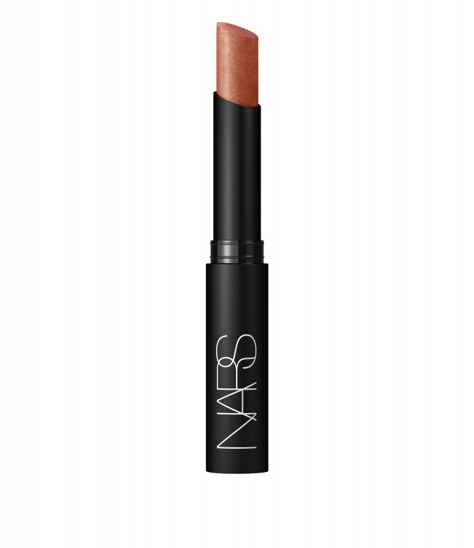 NARS Fall 2013 Color Collection_Peloponnese Matte Lipstick
