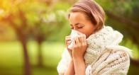 ひどい肌荒れを引き起こす花粉症肌対策【メイク&スキンケア術】