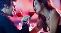 「昔はモテたのよ」が口癖の人必見!30代からの恋愛成功テク