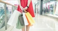 「買い物でストレス発散!」には正しい方法があった!