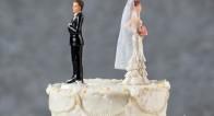 【離婚の原因】最近30代・40代の女性たちはどんなワケで離婚しているの?