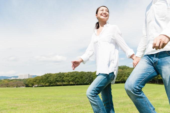 セルライト 歩き方 改善