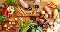 超料理ビギナー必見!自炊をラクにするストックアイデア3
