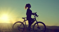 自転車女子におすすめのバイク4選【自転車専門誌編集長が厳選】